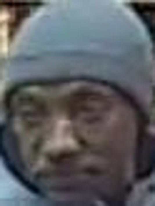 DSP robbery suspect.PNG