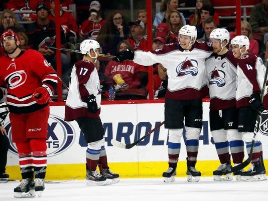 Avalanche_Hurricanes_Hockey_09763.jpg
