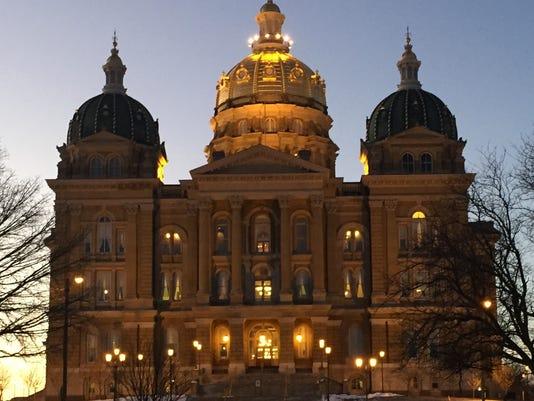 North Side, Iowa Capitol.jpg