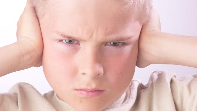 Most children's temper tantrums fall into the range of what's normal, but severe frequent tantrums can signal emotional problems.