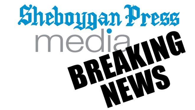 Sheboygan Press Media