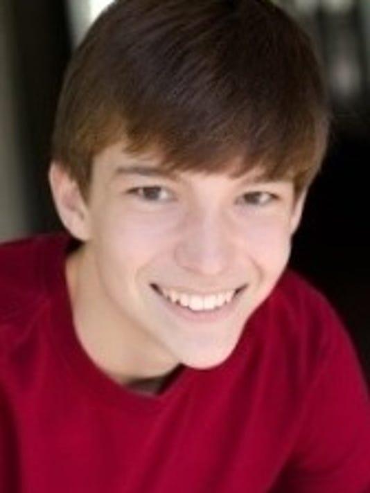 KIDS - Alex Hatcher of Ripon.jpg
