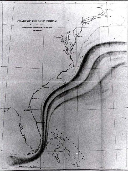 Gulf Stream.jpg