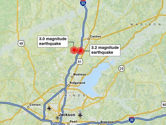 635662609107401998-Madison-Co.-earthquake