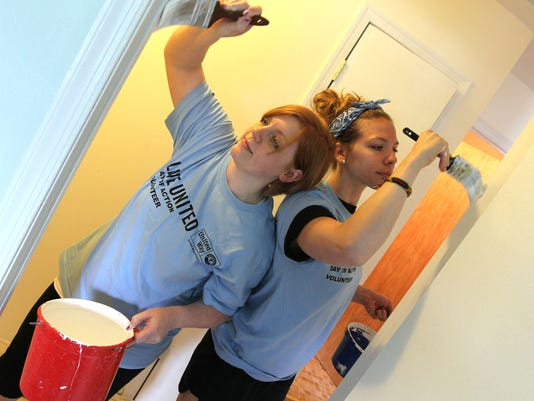 UNITEDWAYPAINTING0619A.jpg