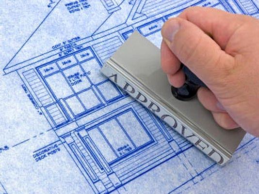 636561263734631643-building-department-1-.jpg