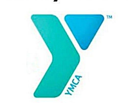 YMCA logo-USE THIS