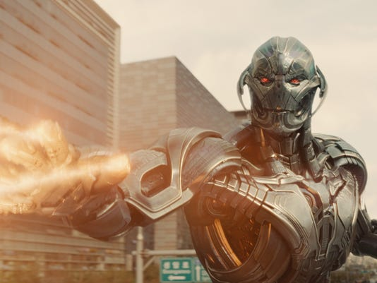 avengers age of ultron 2.jpg