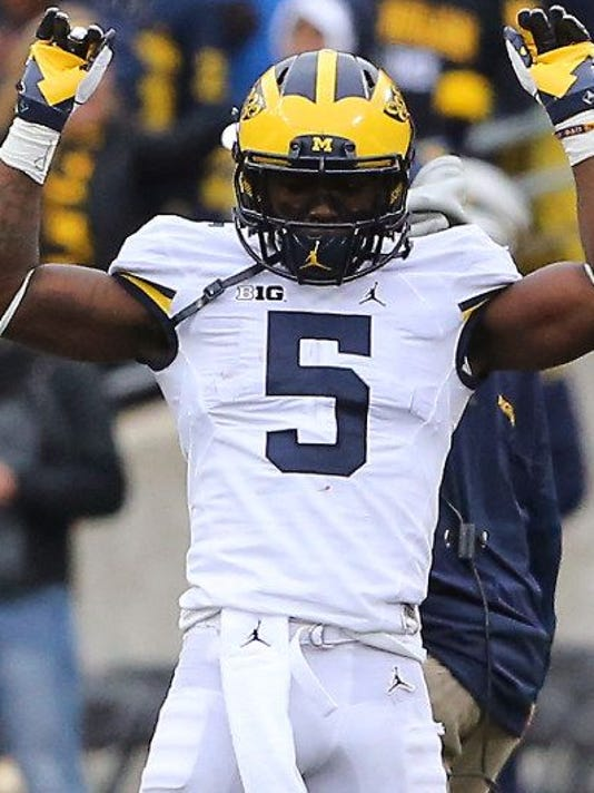 02-15-17-jabrill-peppers