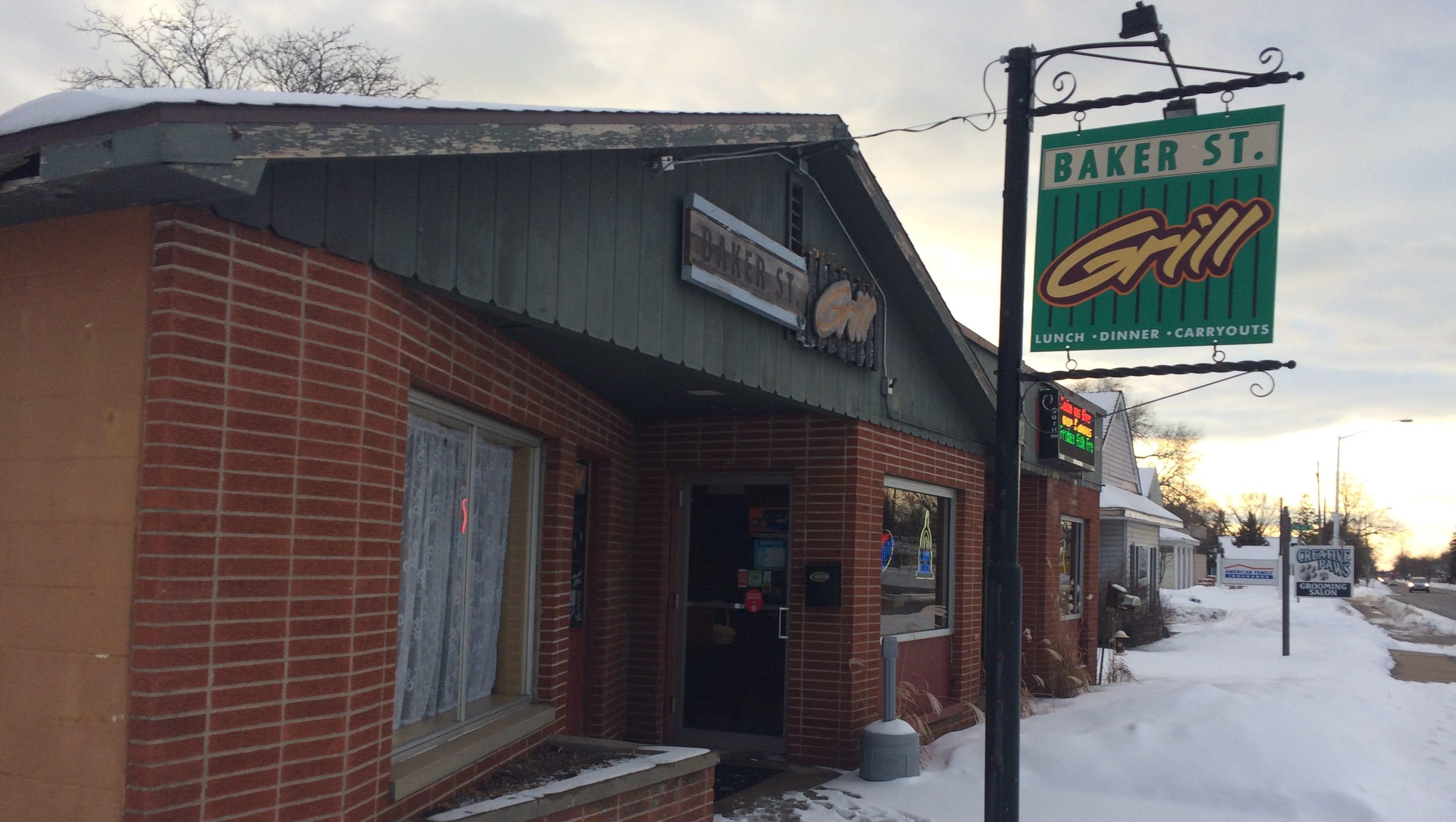 Good Restaurants In Wisconsin Rapids