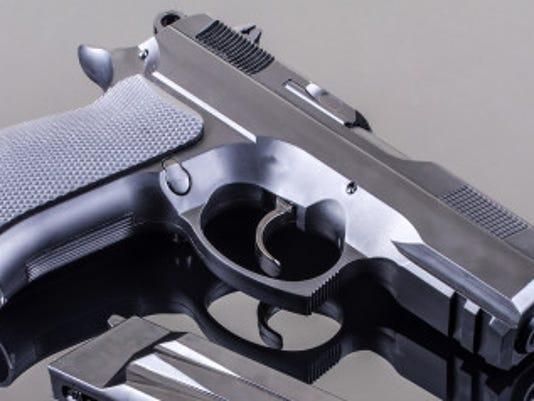 guns - legal firearms.jpg
