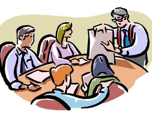 meeting.jpg