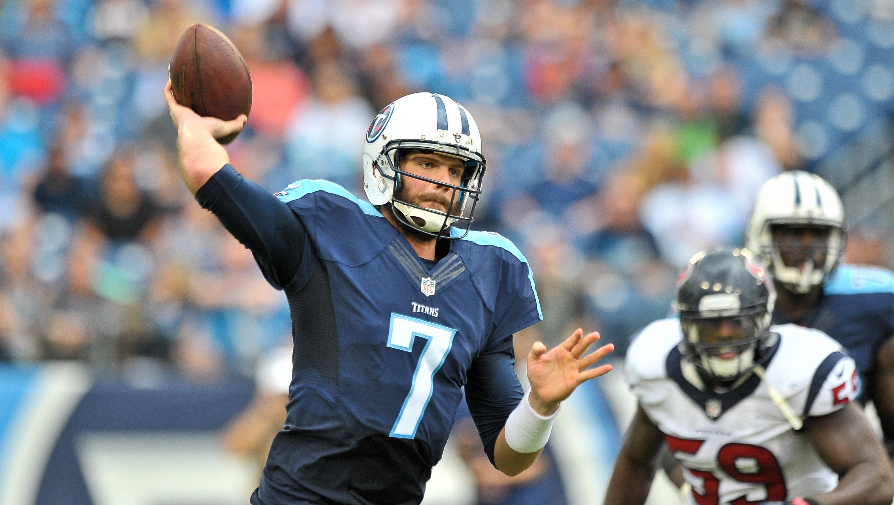 636082586730037299-usp-nfl-houston-texans-at-tennessee-titans-78501044