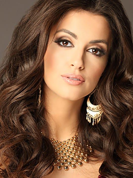 636624942617187251-Miss-Mississippi-USA-Laine-Mansour.jpg