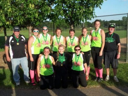 STC 0714 CT BoDiddley's 18U Girls Fastpitch.jpg
