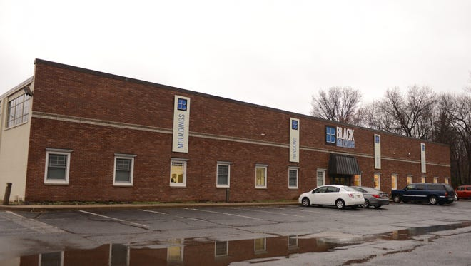 The Allendale Borough Council has passed a $14.35 million bond ordinance to purchase nearly 10 acres of land on West Crescent Avenue, where senior affordable housing, borough offices, and recreation or park space is planned.