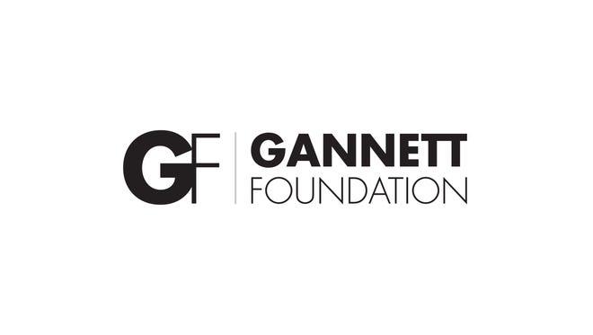 Gannett Foundation