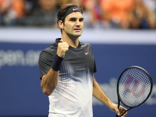 2017-09-04 Roger Federer2