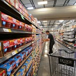 Controversial WinCo store opens in Surprise