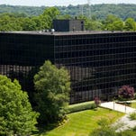 Westchester Library System is to move to 570 Taxter, a class-A office building.