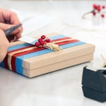 A complete guide for holiday gift-giving