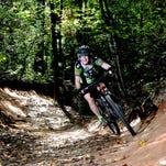Nantahala, Pisgah forest planning focuses on recreation