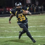 Kentucky high school football rankings | See who Litkenhous favors to reach state finals