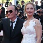 How much longer will 'auteur' filmmakers torment women for art?