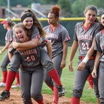 Franklin advances to regional final for first time since 2015
