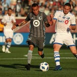 Minnesota United FC coach calls FC Cincinnati a 'really tough challenge' in U.S. Open Cup