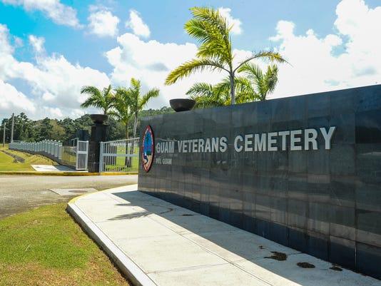 635960188114041221-veterans.JPG