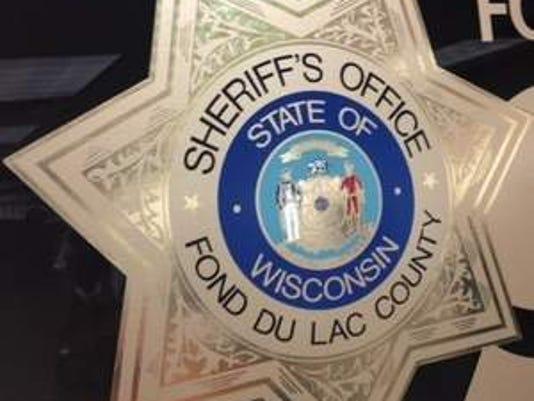 Fond du Lac Sheriffs Office