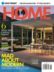 HOME_COVER US47721
