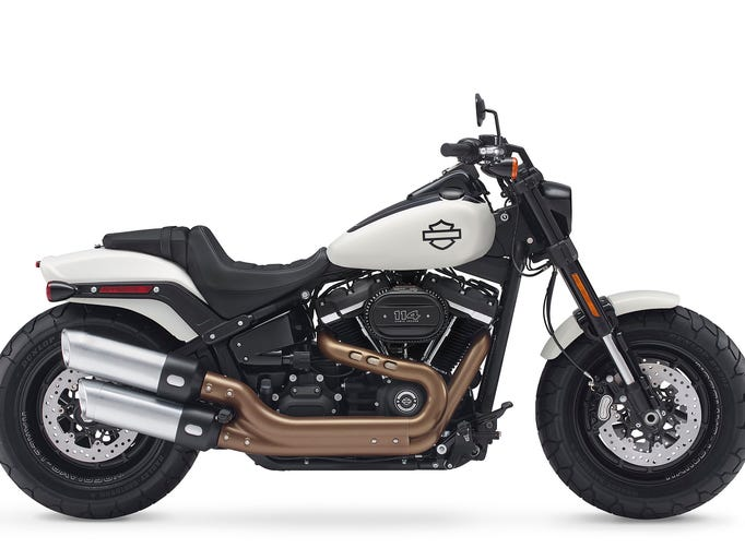a harley davidson motor company declaration and business model When it comes to motorcycles, harley davidson motor company is an american motorcycle icon with over 100 years of motorcycle design and manufacture under its belt, harley davidson has become .