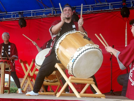 Hoh-Daiko-Drummers.jpg