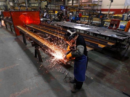 AP Economy Manufacturing_006