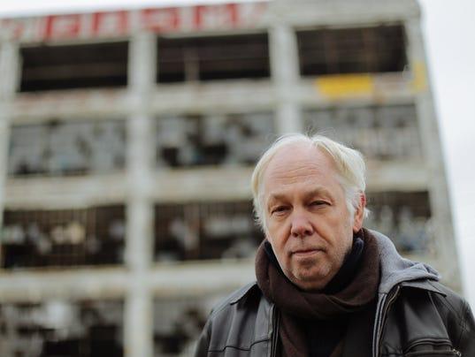 dfp berlin club owne (2).JPG