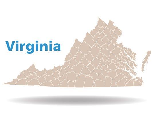 Virginia_Counties