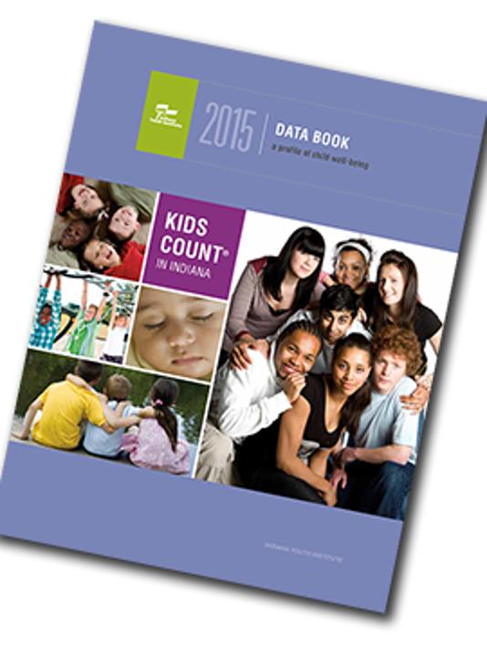 KC-DATA-BOOK-IYI-2015-1