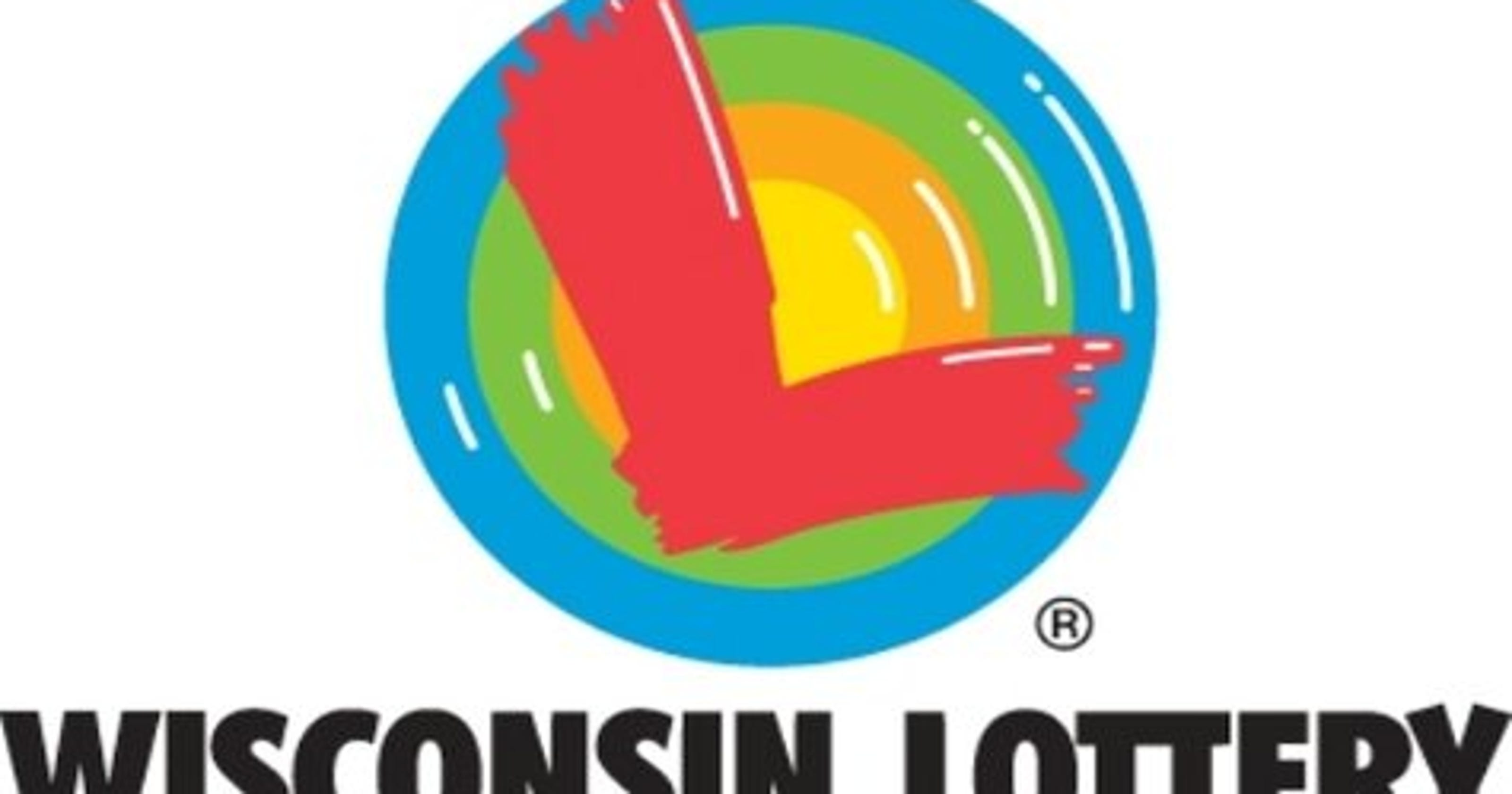 Wisconsin Lottery Sheboyganite Claims 1 Million Megabucks Prize