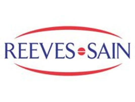 635629647663309344-reeves-sain