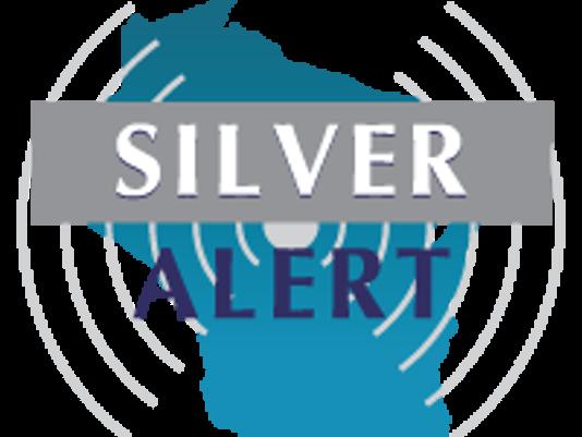 SilverAlertLogo