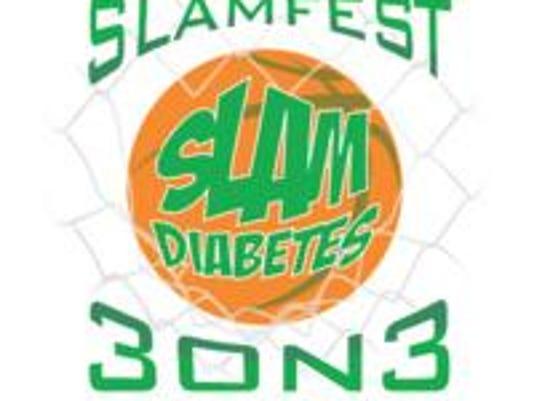 GREEN MOUNTAIN SLAMFest LOGO 2015