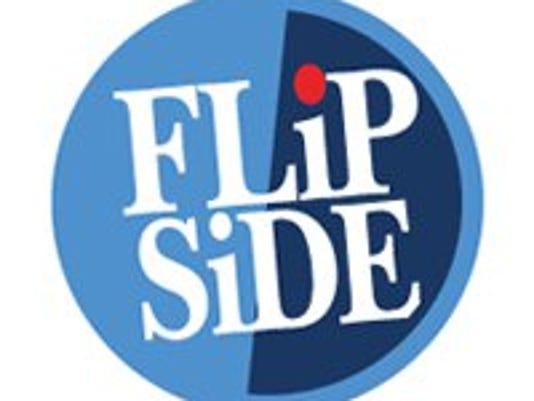 flipsidepa-logo
