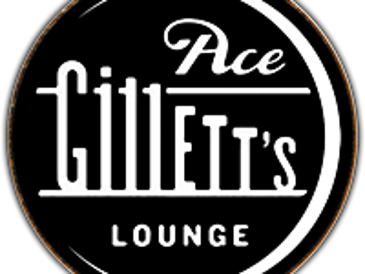 635779132651883174-ace-gilletts-lounge