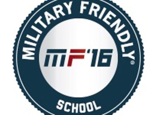 635823485460752106-Military-Friendly-logo-2016