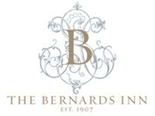 "The Bernards Inn in Bernardsville will be hosting its second annual Holiday Toy Drive to benefit New Jersey's ""little soldiers,"" children whose parents are serving military duty and will be deployed during the holidays."