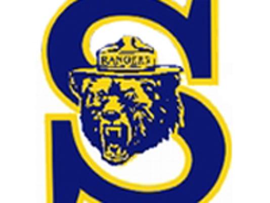 635842463748903035-Spencerport-High-School-Rangers-team-logo-.jpg