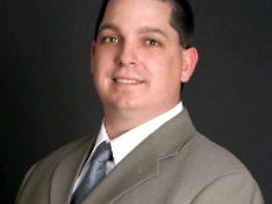 Patrick McKenzie Jr.