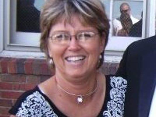 Patricia Rabetoy